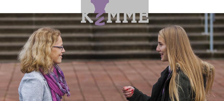 kimme-coaching1