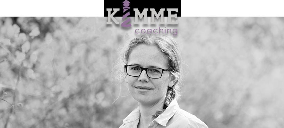 kimme-coaching4-2